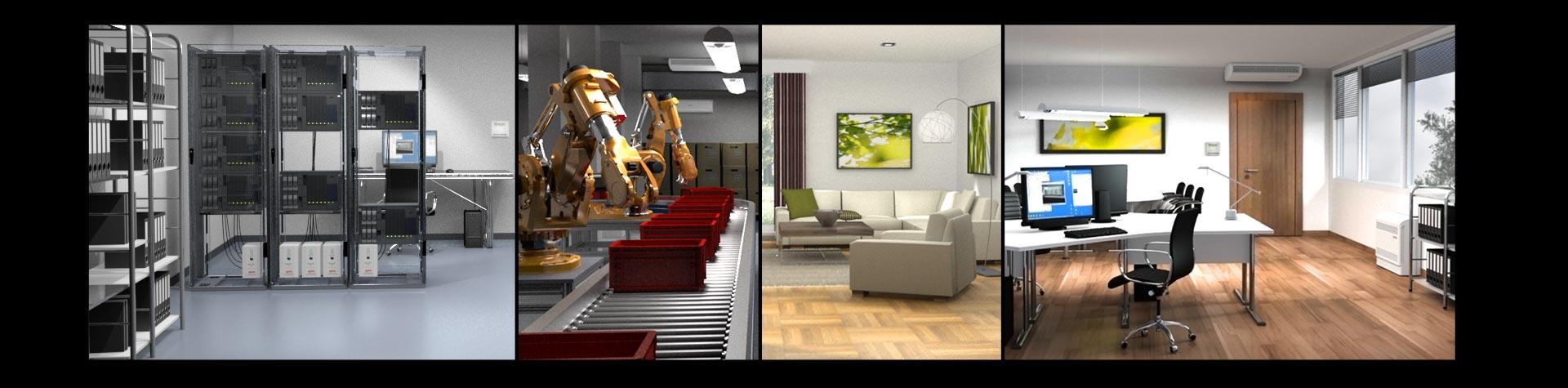 https://www.winkel-design.de/img/headpic/rooms.jpg